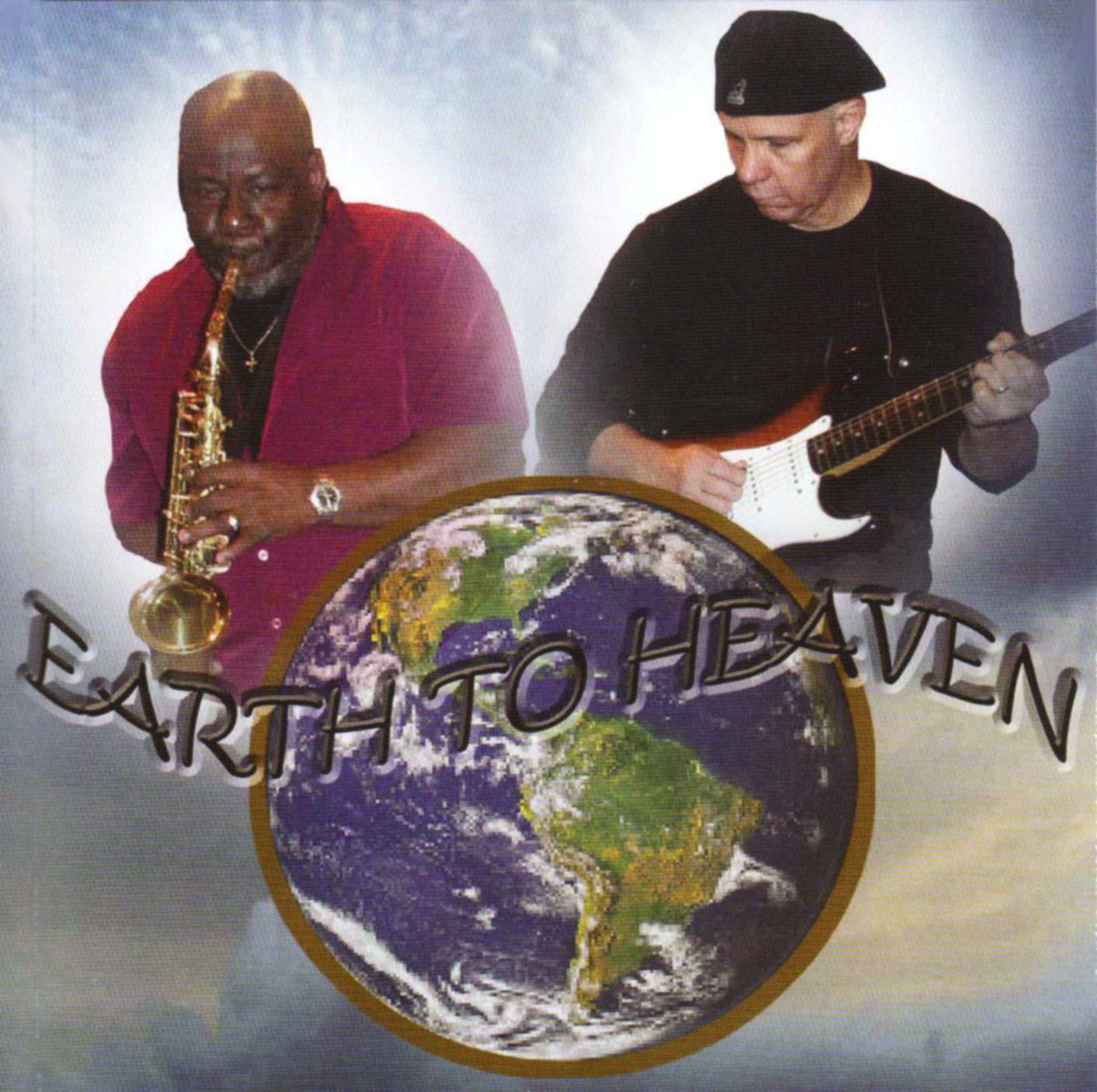 Earth-To-Heaven---Cover